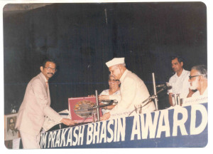 1st Award_Photo